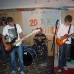 20 Jahre (4)