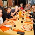 kw2014-07-30 Italy-080
