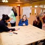 2014-10-31 Arendsee-Mediencamp-Juliana Thiemer-010
