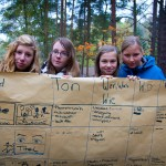 2014-10-31 Arendsee-Mediencamp-Juliana Thiemer-078