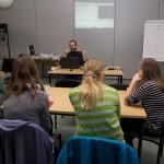 2014-10-31 Arendsee-Mediencamp-Juliana Thiemer-150