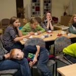 2014-10-31 Arendsee-Mediencamp-Juliana Thiemer-155