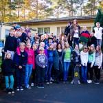 2014-10-31 Arendsee-Mediencamp-Juliana Thiemer-246