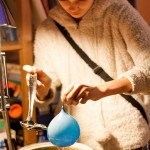 k-2014-12-12 Muehle-Weihnachtswerkstatt-Juliana Thiemer-17