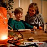 k-2014-12-12 Muehle-Weihnachtswerkstatt-Juliana Thiemer-44