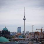 2015-05-04-Berlin-Teamfahrt-Spielwagen- 083