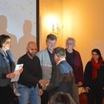 2015-11-10-Umweltpreis-Spielwagen-2