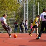2016-04-22 Fussballturnier-Muehle-018