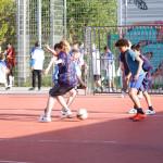 2016-04-22 Fussballturnier-Muehle-048