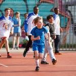 2016-04-22 Fussballturnier-Muehle-059