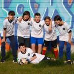 2016-04-22 Fussballturnier-Muehle-062
