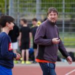 2016-04-22 Fussballturnier-Muehle-093