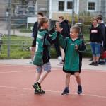 2016-04-22 Fussballturnier-Muehle-111