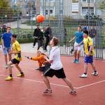2016-04-22 Fussballturnier-Muehle-128