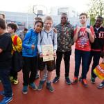 2016-04-22 Fussballturnier-Muehle-138