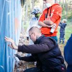 2016-10-09-ida-arendsee-mediencamp-055