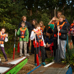 2016-10-09-ida-arendsee-mediencamp-163