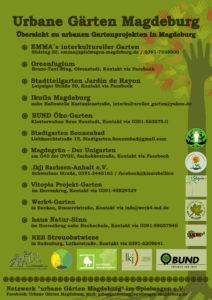 Plakat-urbaneGärtenMD-klein