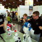 RoboCup (1)