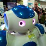 RoboCup (2)