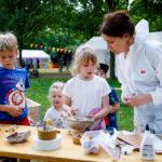 2017-06-18 Kinderkulturtage-040