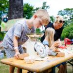 2017-06-18 Kinderkulturtage-070