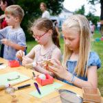 2017-06-18 Kinderkulturtage-073