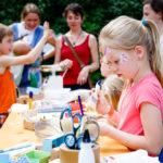 2017-06-18 Kinderkulturtage-082