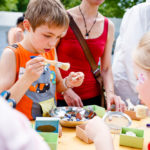 2017-06-18 Kinderkulturtage-084