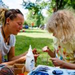 2017-06-18 Kinderkulturtage-099
