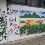 Kunst im Kiez II