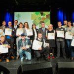 Gewinner_Nachbarschaftspreis_2017_Gruppenbild