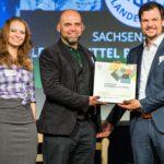 Landessieger_2017_Sachsen_Anhalt