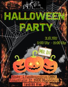 HalloweenEmmaNEU