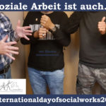 Dayofsocialworks2018-04