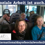 Dayofsocialworks2018-08