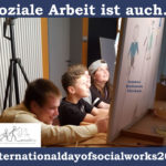 Dayofsocialworks2018-10