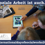 Dayofsocialworks2018-14