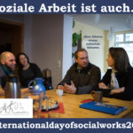 Dayofsocialworks2018-15