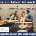 Dayofsocialworks2018-18