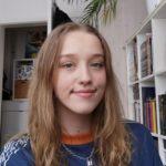 Mia Dittmann